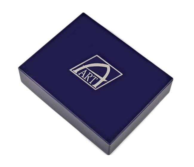 pudełko na porfel