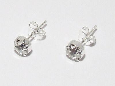 Biżuteria srebrna - wisiorki wzór TP71006