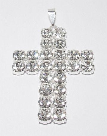 Biżuteria srebrna - wisiorki wzór TP71032