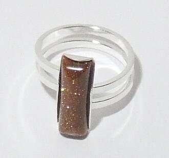Biżuteria srebrna - pierścionek wzór  TP72015