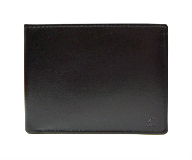 31089ebae2039 Galanteria skórzana A-ART portfele skórzane, teczki męskie i damskie ...